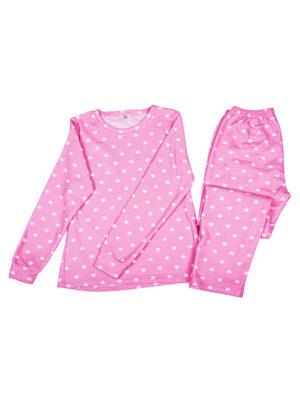 Pijama para dama I K301PIJ